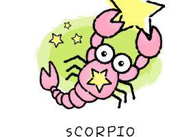 Scorpio in Love – Sign Compatibility