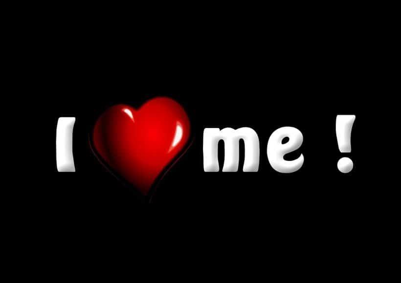 i-love-myself-417267_1280