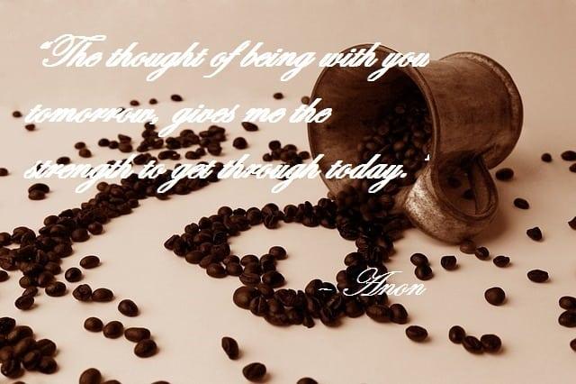 coffee-480103_640