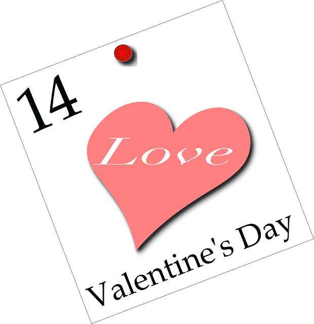10 Low Cost Date Ideas this Valentine's Day