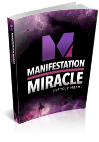manifestation-ebook-review