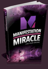 manifestation-ebook-review