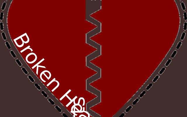 broken-156484_640