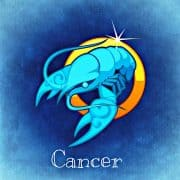 cancer-759378_640