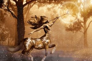 centaur-3615372_640