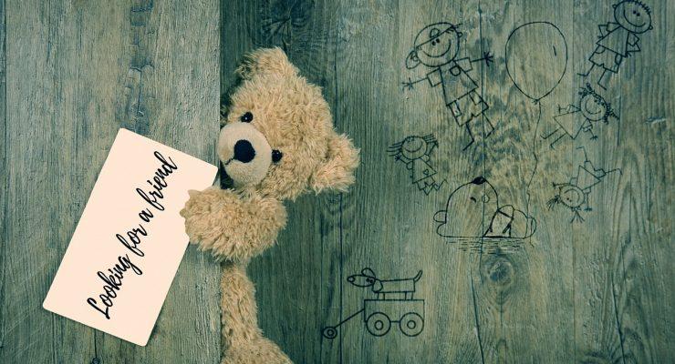 teddy-5459154_1280