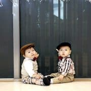 twins-1169067_640